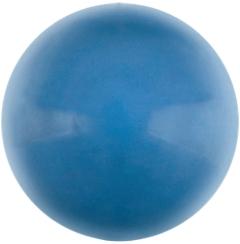 glaswachsperlen-zum-auffadeln-von-swarovski-elements-5mm-crystal-lapis-100-stuck