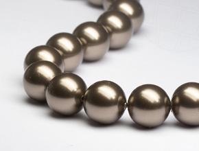 glaswachsperlen-zum-auffadeln-von-swarovski-elements-12mm-crystal-brown-100-stuck