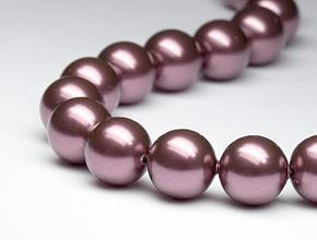 glaswachsperlen-zum-auffadeln-von-swarovski-elements-8mm-crystal-burgundy-250-stuck