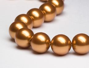 glaswachsperlen-zum-auffadeln-von-swarovski-elements-12mm-crystal-copper-100-stuck