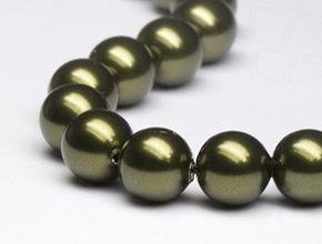 glaswachsperlen-zum-auffadeln-von-swarovski-elements-10mm-crystal-dark-green-100-stuck