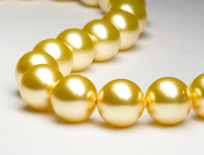 glaswachsperlen-zum-auffadeln-von-swarovski-elements-8mm-crystal-gold-250-stuck