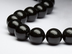 glaswachsperlen-zum-auffadeln-von-swarovski-elements-10mm-crystal-mystic-black-50-stuck