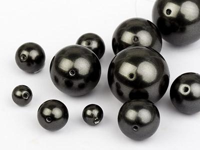 glaswachsperlen-zum-auffadeln-von-swarovski-elements-crystal-black-multi-size-mix-1450-stuck