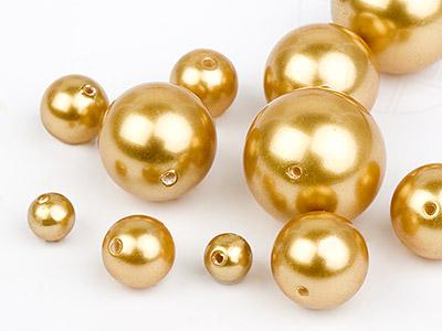 glaswachsperlen-zum-auffadeln-von-swarovski-elements-crystal-bright-gold-multi-size-mix-1450-stuc