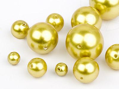 glaswachsperlen-zum-auffadeln-von-swarovski-elements-crystal-gold-multi-size-mix-1450-stuck