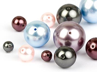 glaswachsperlen-zum-auffadeln-von-swarovski-elements-elegance-multi-size-mix-325-stuck