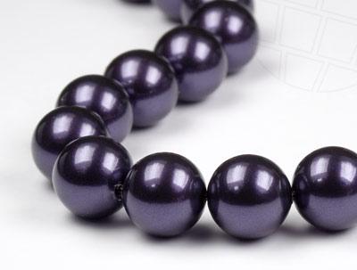 glaswachsperlen-zum-auffadeln-von-swarovski-elements-12mm-crystal-dark-purple-100-stuck