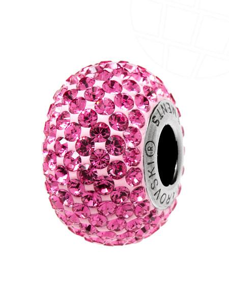 gro-lochperlen-european-beads-glasperlen-von-swarovski-elements-becharmed-pave-14-0mm-rose-e