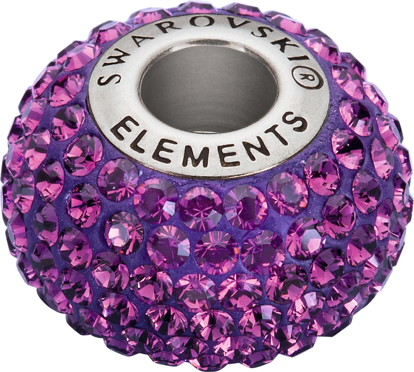 gro-lochperlen-european-beads-glasperlen-von-swarovski-elements-becharmed-pave-14-0mm-amethys