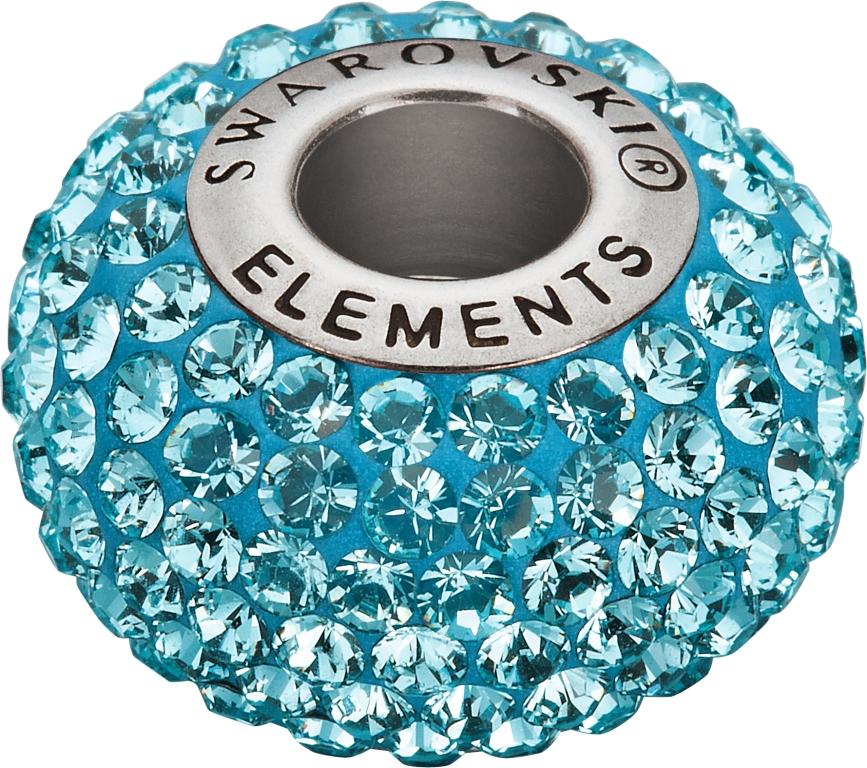 gro-lochperlen-european-beads-glasperlen-von-swarovski-elements-becharmed-pave-14-0mm-aquamar