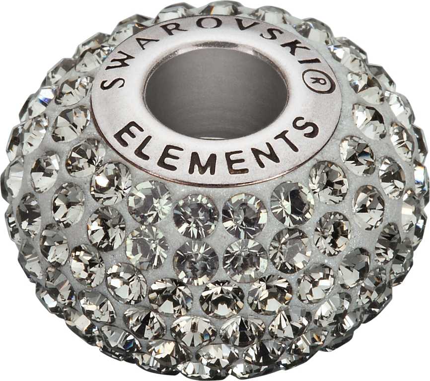 gro-lochperlen-european-beads-glasperlen-von-swarovski-elements-becharmed-pave-14-0mm-black-d