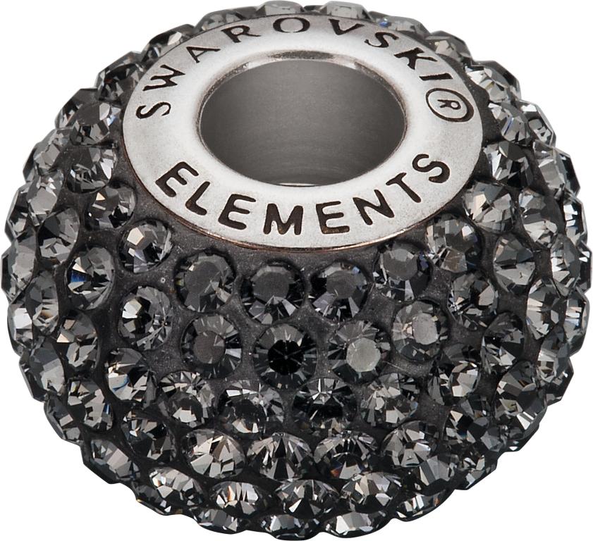 gro-lochperlen-european-beads-glasperlen-von-swarovski-elements-becharmed-pave-14-0mm-crystal