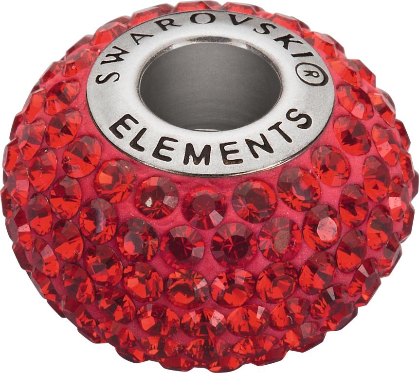 gro-lochperlen-european-beads-glasperlen-von-swarovski-elements-becharmed-pave-14-0mm-indian-