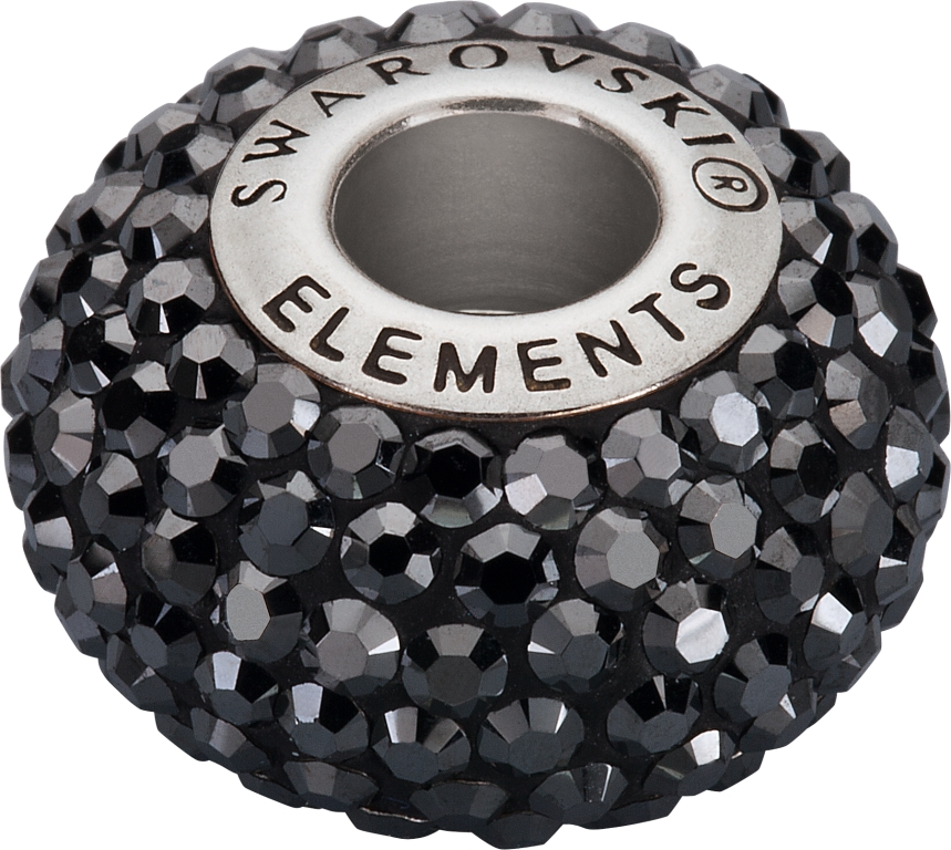 gro-lochperlen-european-beads-glasperlen-von-swarovski-elements-becharmed-pave-14-0mm-jet-hem