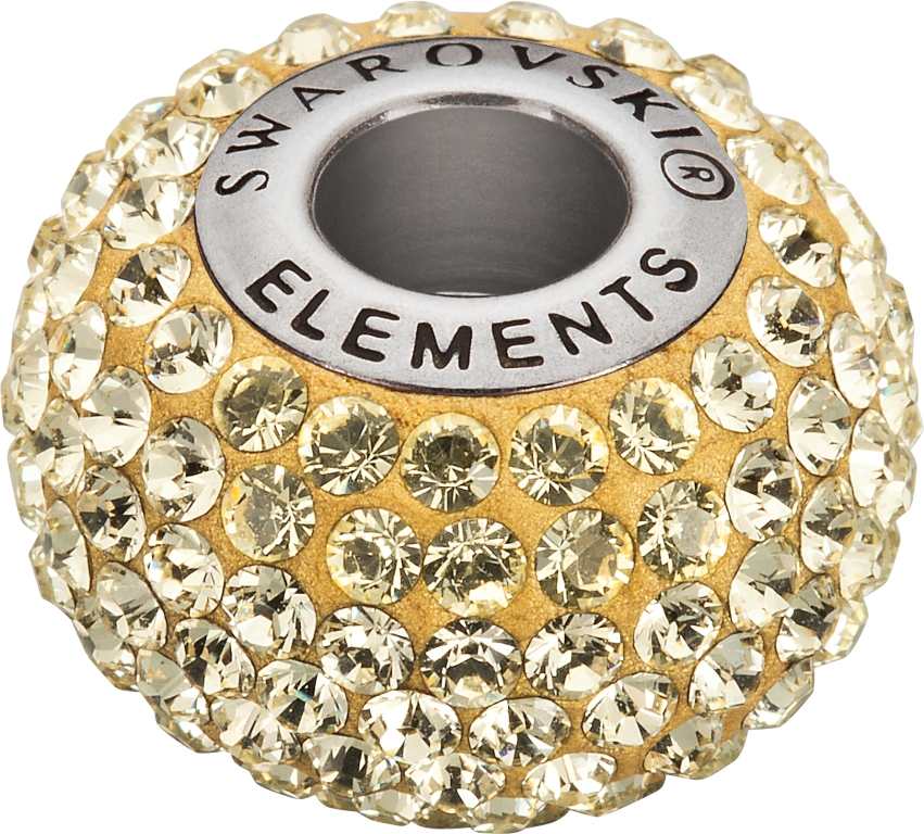 gro-lochperlen-european-beads-glasperlen-von-swarovski-elements-becharmed-pave-14-0mm-jonquil