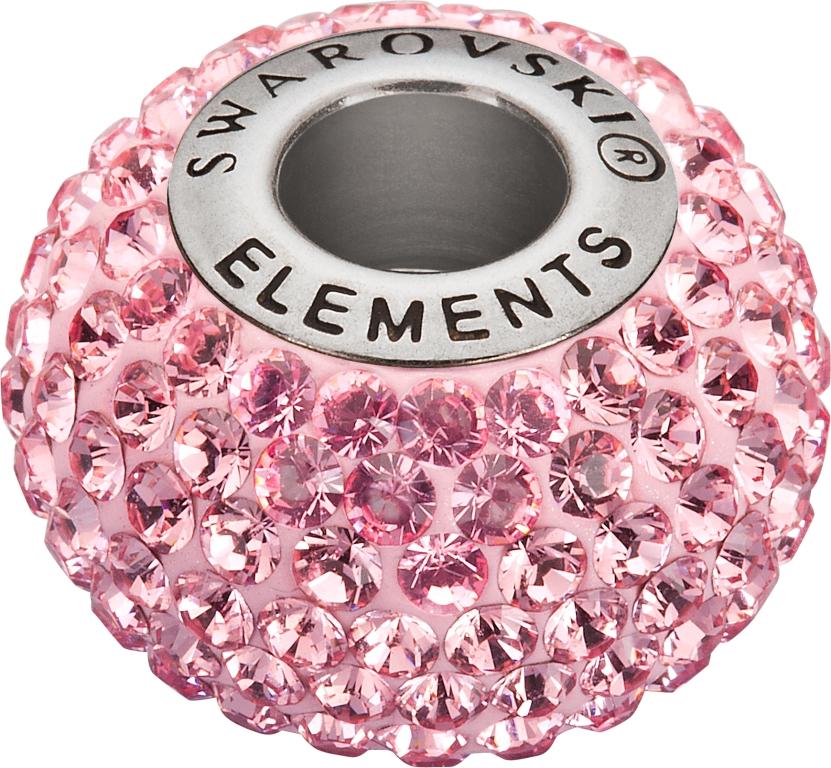 gro-lochperlen-european-beads-glasperlen-von-swarovski-elements-becharmed-pave-14-0mm-light-r