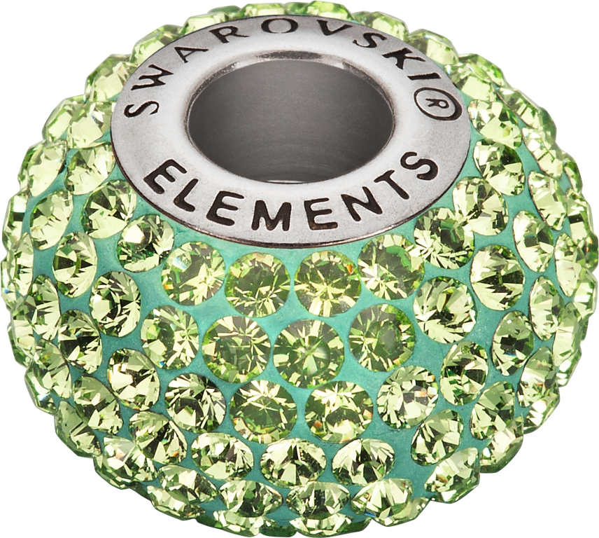 gro-lochperlen-european-beads-glasperlen-von-swarovski-elements-becharmed-pave-14-0mm-peridot