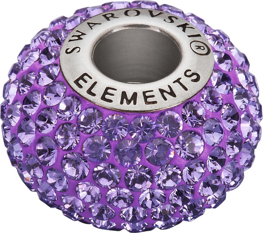 gro-lochperlen-european-beads-glasperlen-von-swarovski-elements-becharmed-pave-14-0mm-tanzani