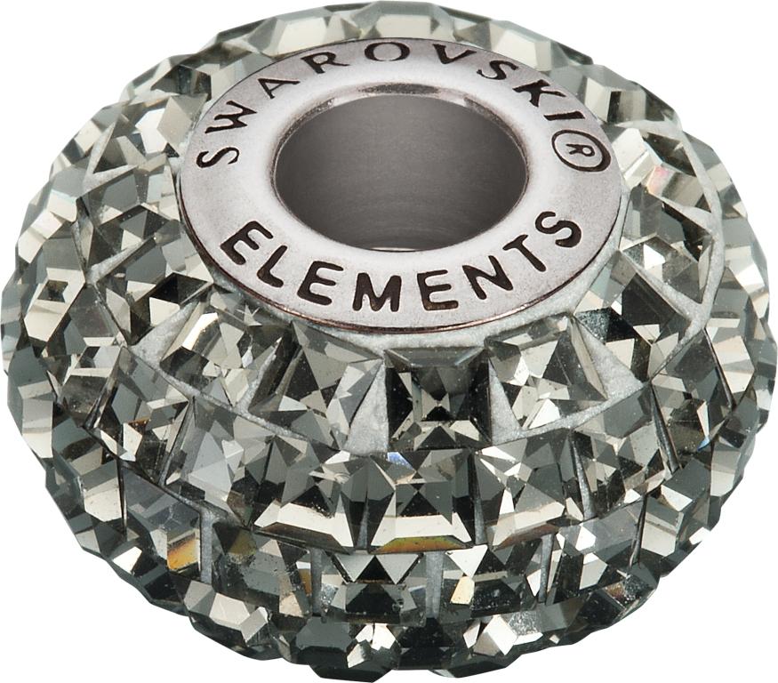gro-lochperlen-european-beads-glasperlen-von-swarovski-elements-becharmed-pave-15-0mm-black-d
