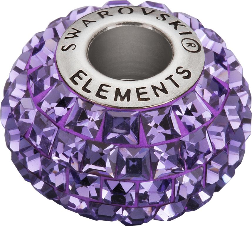 gro-lochperlen-european-beads-glasperlen-von-swarovski-elements-becharmed-pave-15-0mm-tanzani