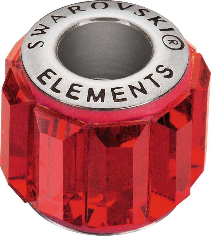gro-lochperlen-european-beads-glasperlen-von-swarovski-elements-becharmed-pave-10-5mm-siam-e