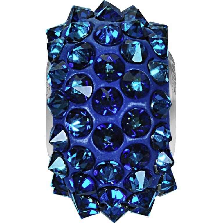 gro-lochperlen-european-beads-glasperlen-von-swarovski-elements-becharmed-pave-16-0mm-crystal