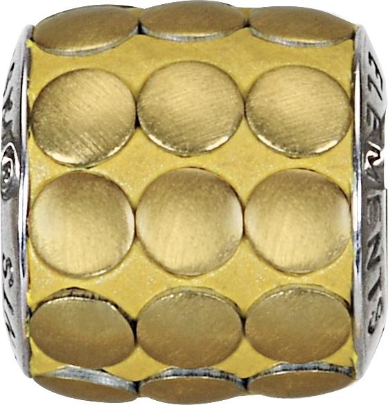 gro-lochperlen-european-beads-von-swarovski-elements-becharmed-pave-9-5mm-gold-brushed-edelsta