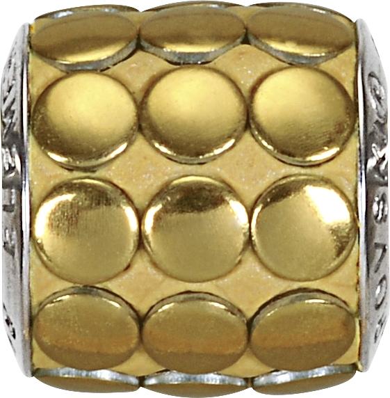 gro-lochperlen-european-beads-von-swarovski-elements-becharmed-pave-9-5mm-gold-polished-edelst