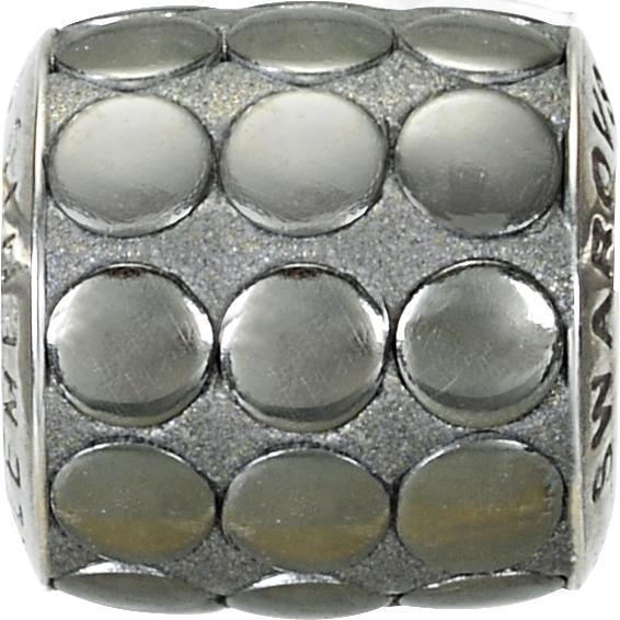 gro-lochperlen-european-beads-von-swarovski-elements-becharmed-pave-9-5mm-gun-metal-polished-e