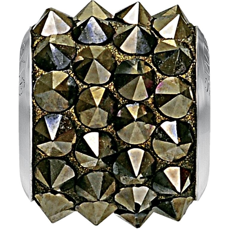 gro-lochperlen-european-beads-glasperlen-von-swarovski-elements-becharmed-pave-11-5mm-crystal