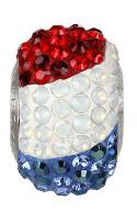 gro-lochperlen-european-beads-glasperlen-von-swarovski-elements-becharmed-14mm-frankreich-fla