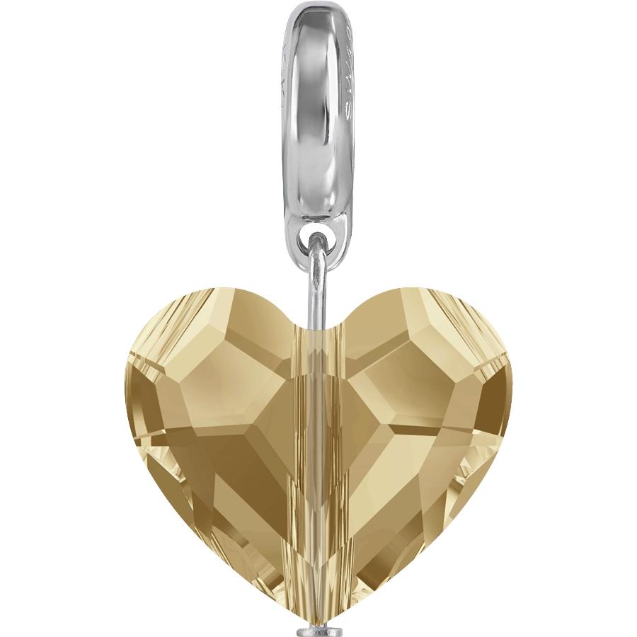 gro-lochperlen-european-beads-glasperlen-von-swarovski-elements-becharmed-pave-12-0mm-crystal