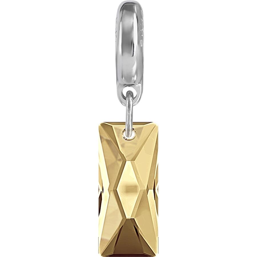 gro-lochperlen-european-beads-glasperlen-von-swarovski-elements-becharmed-pave-13-5mm-x-6-0mm-