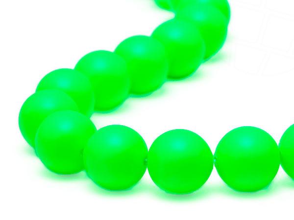 glaswachsperlen-zum-auffadeln-von-swarovski-elements-8mm-crystal-neon-green-50-stuck