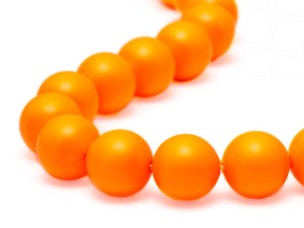 glaswachsperlen-zum-auffadeln-von-swarovski-elements-8mm-crystal-neon-orange-50-stuck