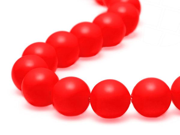 glaswachsperlen-zum-auffadeln-von-swarovski-elements-8mm-crystal-neon-red-50-stuck
