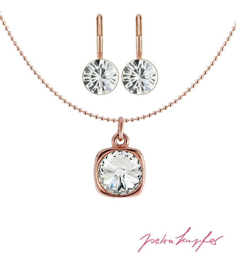 schmuckset-rosegold-rivoli-crystal-made-with-swarovski-elements