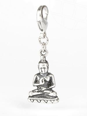 charms-anhanger-buddha-klein-fur-ketten-und-armbander
