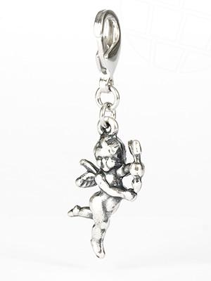 charms-anhanger-angelo-klein-fur-ketten-und-armbander