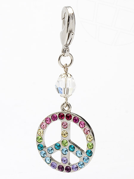 charms-anhanger-peace-von-gogoritas-made-with-swarovski-elements-rainbow-