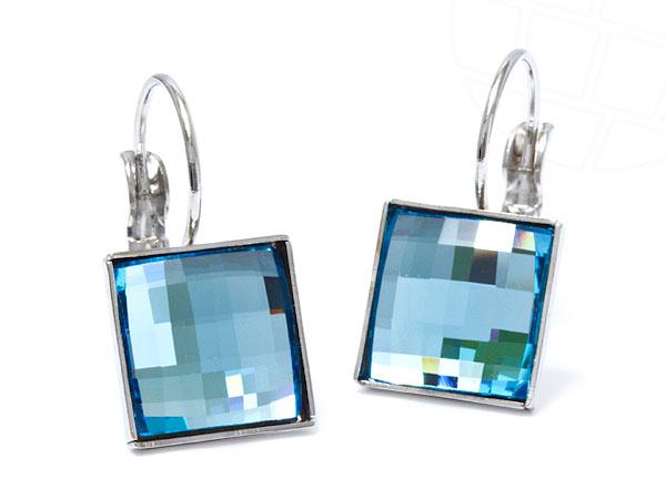 ohrhaken-brillante-von-gogoritas-made-with-swarovski-elements-aquamarine-10-0-mm-
