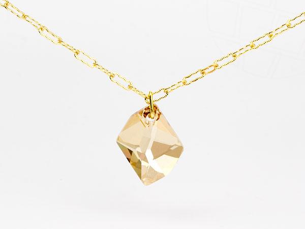 bauchkette-universal-mit-einem-original-swarovski-elements-cosmic-anhanger-crystal-golden-shadow-