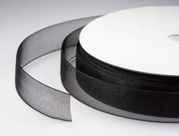 organzaband-15mm-schwarz-1-spule