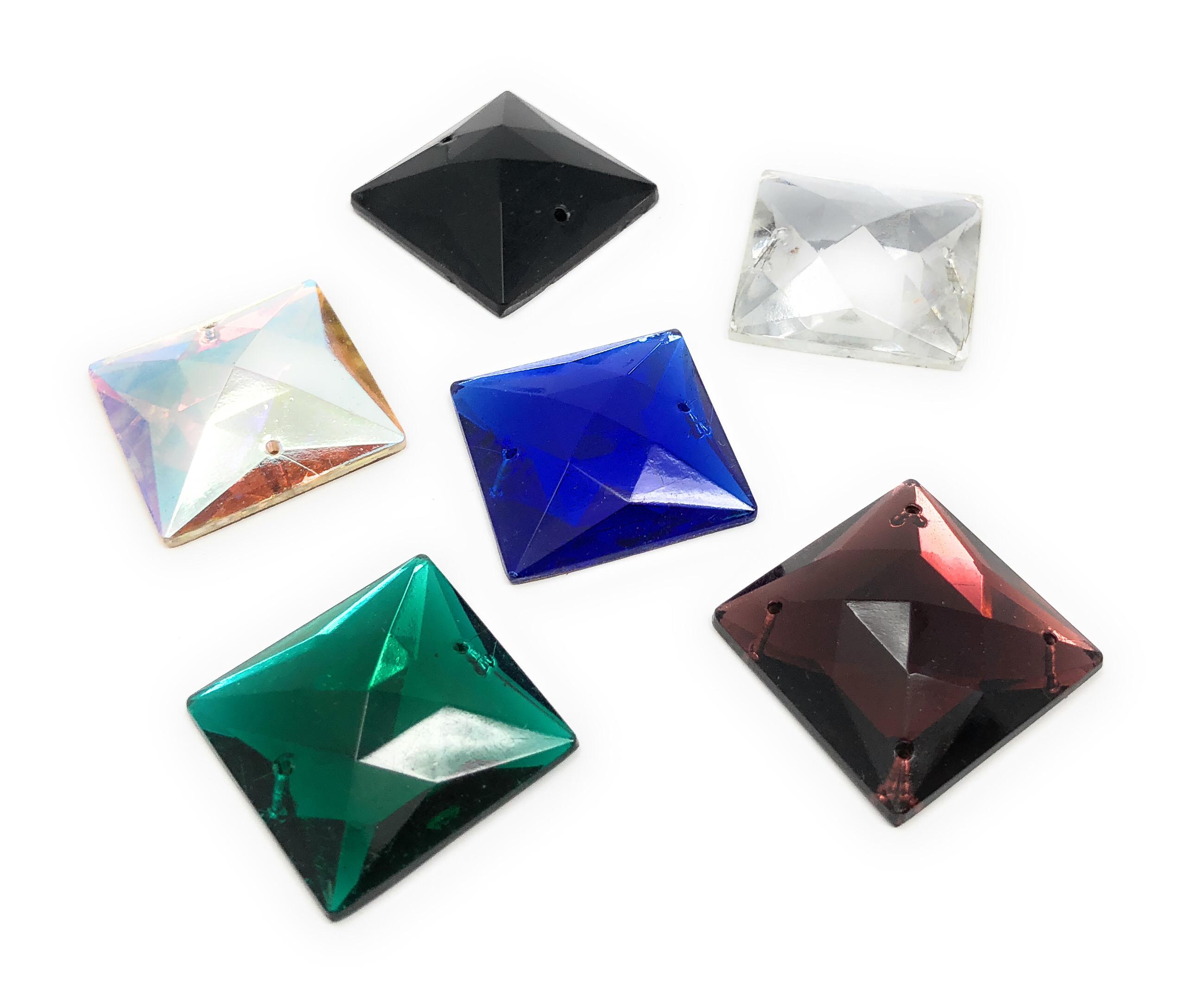 strasssteine-zum-aufnahen-von-star-bright-quadrat-25-0-25-0mm-emotion-mix-30-stuck