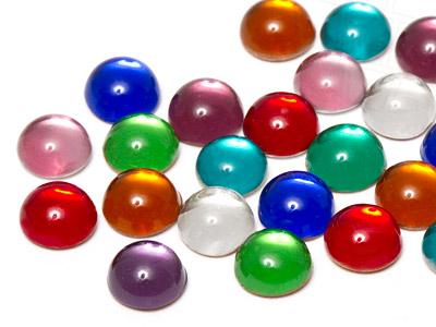 cabochons-glasnuggets-schmucksteine-rund-4-5-5-0mm-colormix-100-stuck