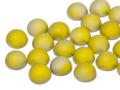 cabochons-glasnuggets-schmucksteine-rund-4-5-5-0mm-lime-frosted-100-stuck