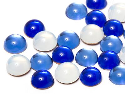 cabochons-glasnuggets-schmucksteine-rund-5-0-5-5mm-polar-mix-100-stuck