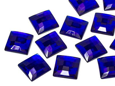 strasssteine-schmucksteine-no-hotfix-von-star-bright-20-0mm-quadrat-cobalt-30-stuck