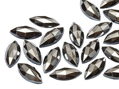 strasssteine-schmucksteine-no-hotfix-von-star-bright-7-0-x-15-0mm-navette-jet-hematite-100-s